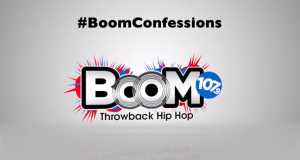 boom-philly-boomconfessions